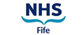 Logo for NHS Fife
