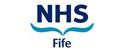 Logo for NHS Fife
