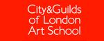 CITY & GUILDS OF LONDON ART SCHOOL-1