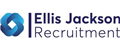 Ellis Jackson Recruitment