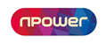 Logo for NPOWER
