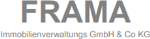 FRAMA Immobilienverwaltungs GmbH & Co KG