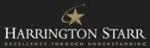 Logo for Harrington Starr