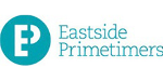 Logo for EASTSIDE PRIMETIMERS