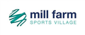 Logo for Mill Farm