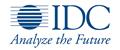 Logo for IDC UK Ltd