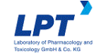 LPT Laboratory of Pharmacology and Toxicology GmbH & Co. KG