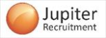 Jupiter Recruitment