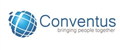 Logo for Conventus Solutions Ltd