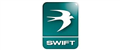 Logo for Swift Group