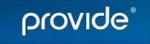 Provide Consulting Ltd