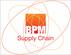 BPM Supply Chain