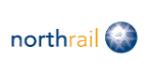 northrail GmbH