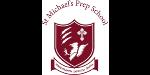 ST MICHAELS PREPARATORY SCHOOL