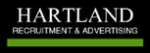 Hartland Recruitment and Advertising