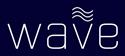 Logo for Wave Search