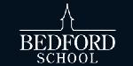 Logo for BEDFORD SCHOOL-1