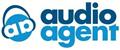 Audioagent
