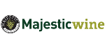 MAJESTIC WINE WAREHOUSES