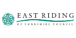 Logo for East Riding of Yorkshire Council
