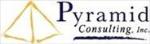 Pyramid Consulting Europe Ltd