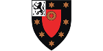 Logo for ST JOHNS COLLEGE-3