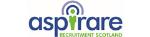 Aspirare Recruitment