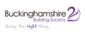 Buckinghamshire Building Society