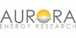 Aurora Energy Research GmbH