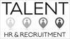 Talent HR & Recruitment