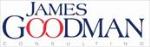 James Goodman Consulting Ltd