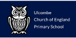 Logo for ULCOMBE CHURCH OF ENGLAND PRIMARY SCHOOL