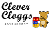 Clever Cloggs Day Nursery