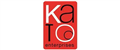 Logo for Kato Enterprises Ltd
