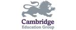 CAMBRIDGE EDUCATION GROUP-1
