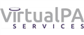 Logo for Virtual PA Services