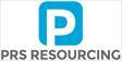 PRS Resourcing Limited