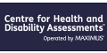 The Health Assessment Advisory Service