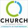 Church International Ltd.