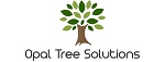 Opal Tree Solutions