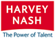logo for Harvey Nash IT Recruitment UK