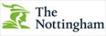 Nottingham Building Society