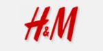H & M Hennes & Mauritz online Shop AB & Co. KG