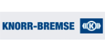 Knorr-Bremse Services GmbH