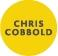 Chris Cobbold Limited