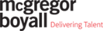 HR Business Partner - London - McGregor Boyall
