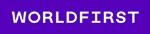 World First UK Ltd
