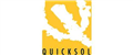 Logo for Quicksol Limited