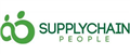 Supply Chain People Ltd