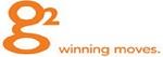 G2 Recruitment Solutions Ltd